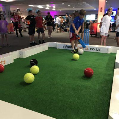 2.-cricketpool-merges-cricket-and-pool