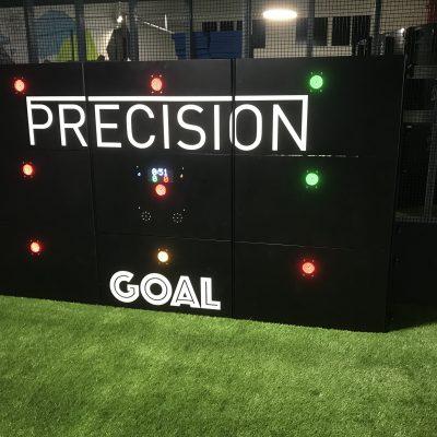 precision-goal-3