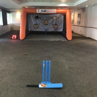 2-cricket-speed-cage