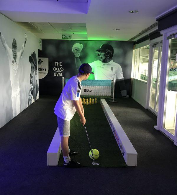 golf-activities